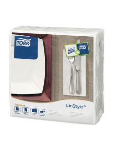 Tork Linstyle® Dinner Napkin