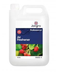 Air Freshener 5 litre