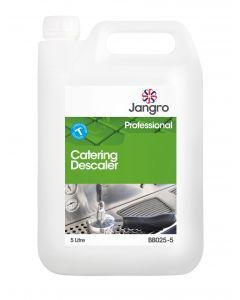 Catering Descaler 5 litre