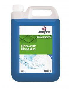 Dishwash Rinse Aid 5 litre