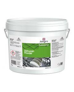 Dishwash Powder 10kg