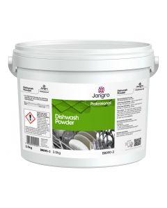 Dishwash Powder 2.5kg