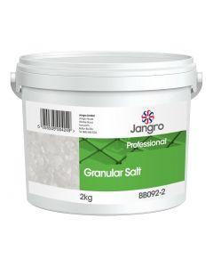 Granular Salt 2kg