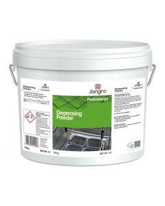 Degreasing Powder 10kg