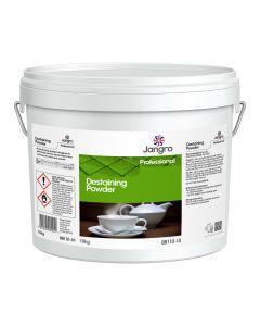 Destaining Powder 10kg