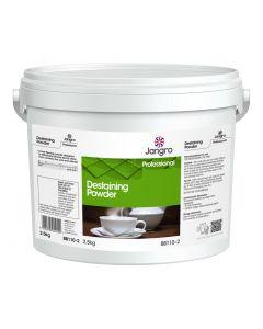 Destaining Powder 2.5kg