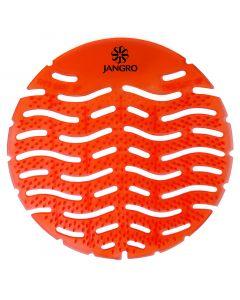 Urinal Screen Deodoriser, Mango