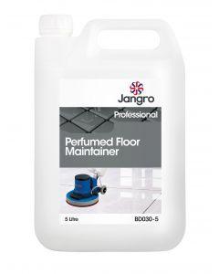 Perfumed Floor Maintainer 5 litre