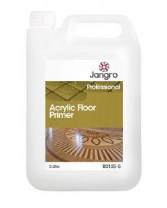 Acrylic Floor Primer 5 litre