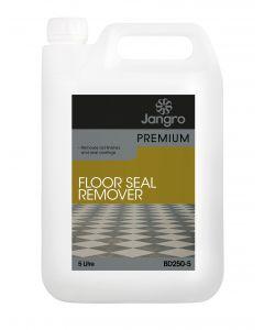 Premium Floor Seal Remover 5 litre