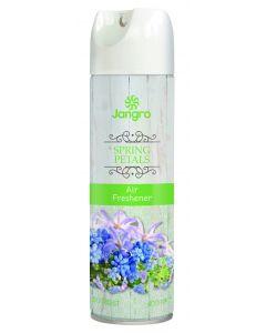 Air Freshener 400ml, Spring Petals