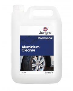 Aluminium Cleaner 5 litre
