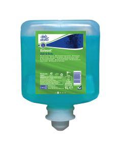 DEB Estesol Hair & Body Wash 1 litre