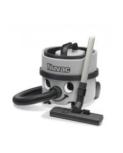 Numatic NuVac VNP-180-1 Tub Vacuum HI-FLO