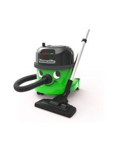 Numatic NRP240 Eco Vacuum Cleaner 9L