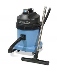 Numatic Wet & Dry Combi Vacuum CV570