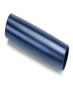 Numatic Vacuum Double Taper Hose/Tool Adapter (from FA920 toolkit)