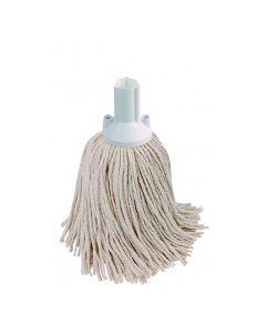 Exel PY Mop Head 300 grm White
