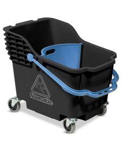 Hi-Bak Mopping System Blue