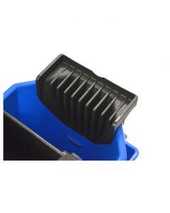PAL-O-MINE Bucket Sieve (Black)