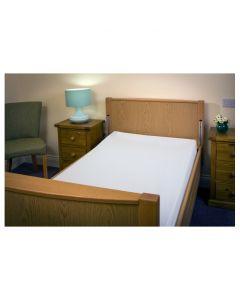 Mattress Protector, Single bed 90cm x 200cm