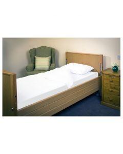 Duvet Protector, Single bed 140cm x 200cm