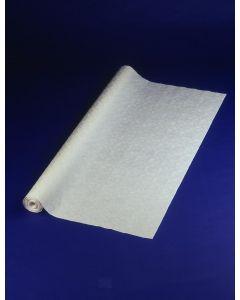 Tableau Banquet Roll 1.2m x 40m, White