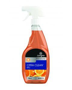 Premium Citra Clean RTU 750ml