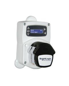 BrightLogic D1 Dishwash Dosing System