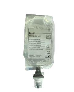 Auto Foam Free n Clean Lotion Soap 1100ml