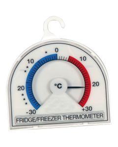 ETI Fridge/Freezer Dial Thermometer
