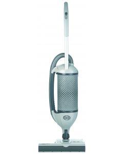Sebo Dart 2 Upright Vacuum
