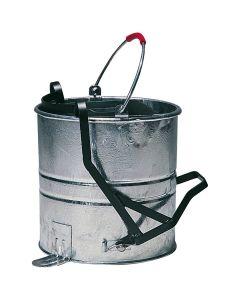 Roller Bucket